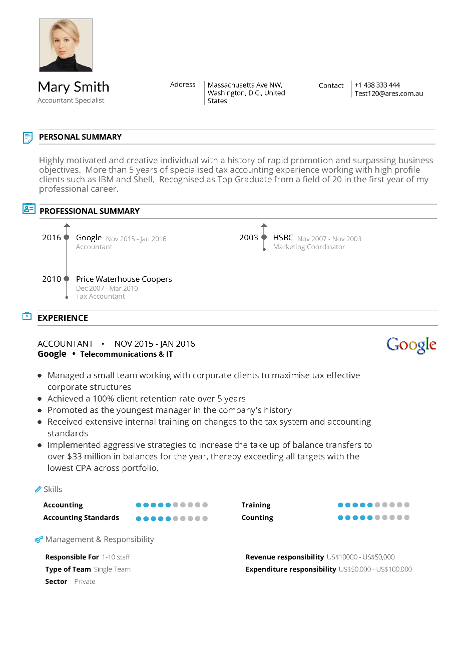 new resume or upgrade in min best resumes in the get this resume view full size